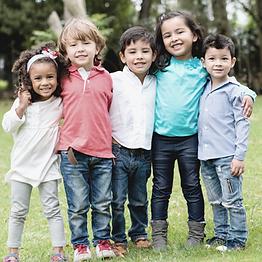 KidMin Page_Preschool (1).png