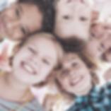 KidMin Page_Ridge Kids (2).png