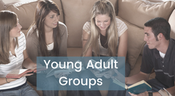 Young Adult Groups