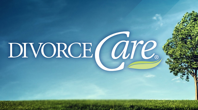Support Group Page_DivorceCare (1).png