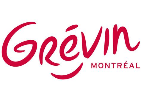 Le musée Grévin de Montréal