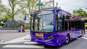 Phlash Philadelphie