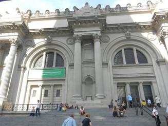 Visiter les musées de New-York gratuitement…ou presque!