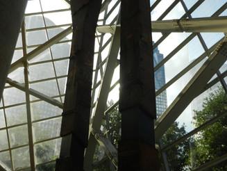 Musée du 11 septembre