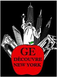 New-York! New-York!