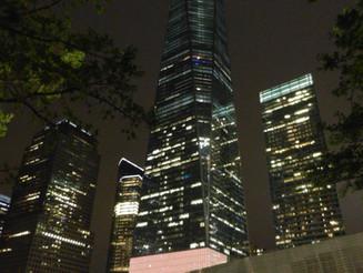 Les taxes sur les achats de vêtements à New York et ses environs