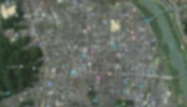 豊岡市街地.jpg