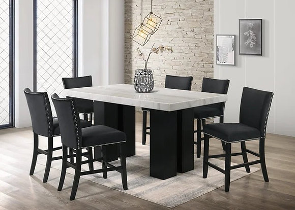 Finley 7pc Dining Set