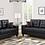 Thumbnail: HH8855 &  HH7755 Sofa & Love Seat