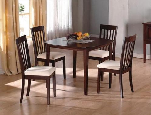 Ashland Dining Set 5pc. | Houston Furniture Store | Financing   Bright  Furniture