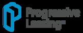 prog-web-01-Prog-Logo-Stacked.png