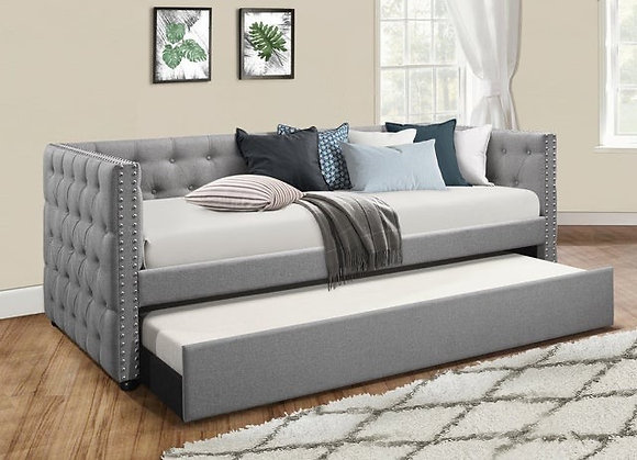 Courage-Day Bed