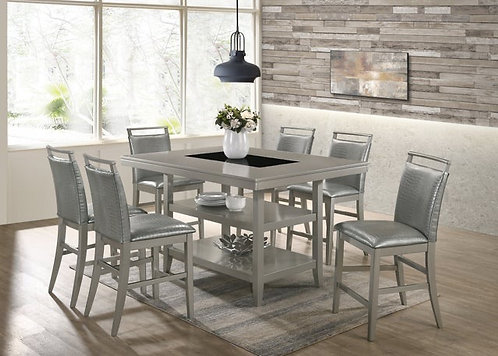 Tommy 7pc Dining Set