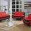 Thumbnail: Sofa & Love seat - (Master 8162)