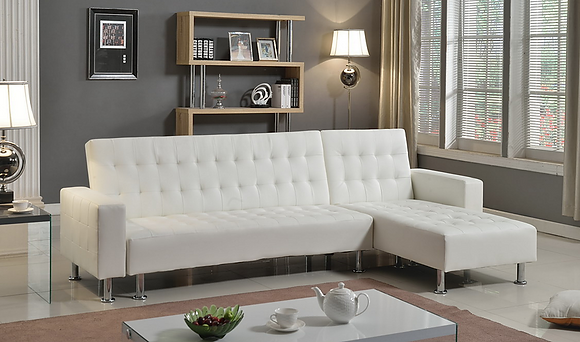 Reversible Sectional  - Master 1316