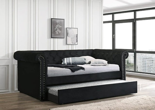 Oakmont Day Bed