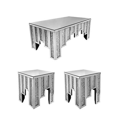 A11- Coffee Table