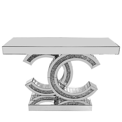 A33-Console Table