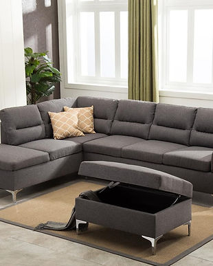 Affordable home furniture houston - Cheap living room sets in houston tx ...