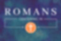 RomansPic1.jpg