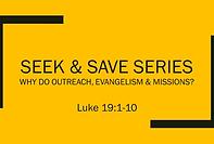 Seek & Save Series-1.png