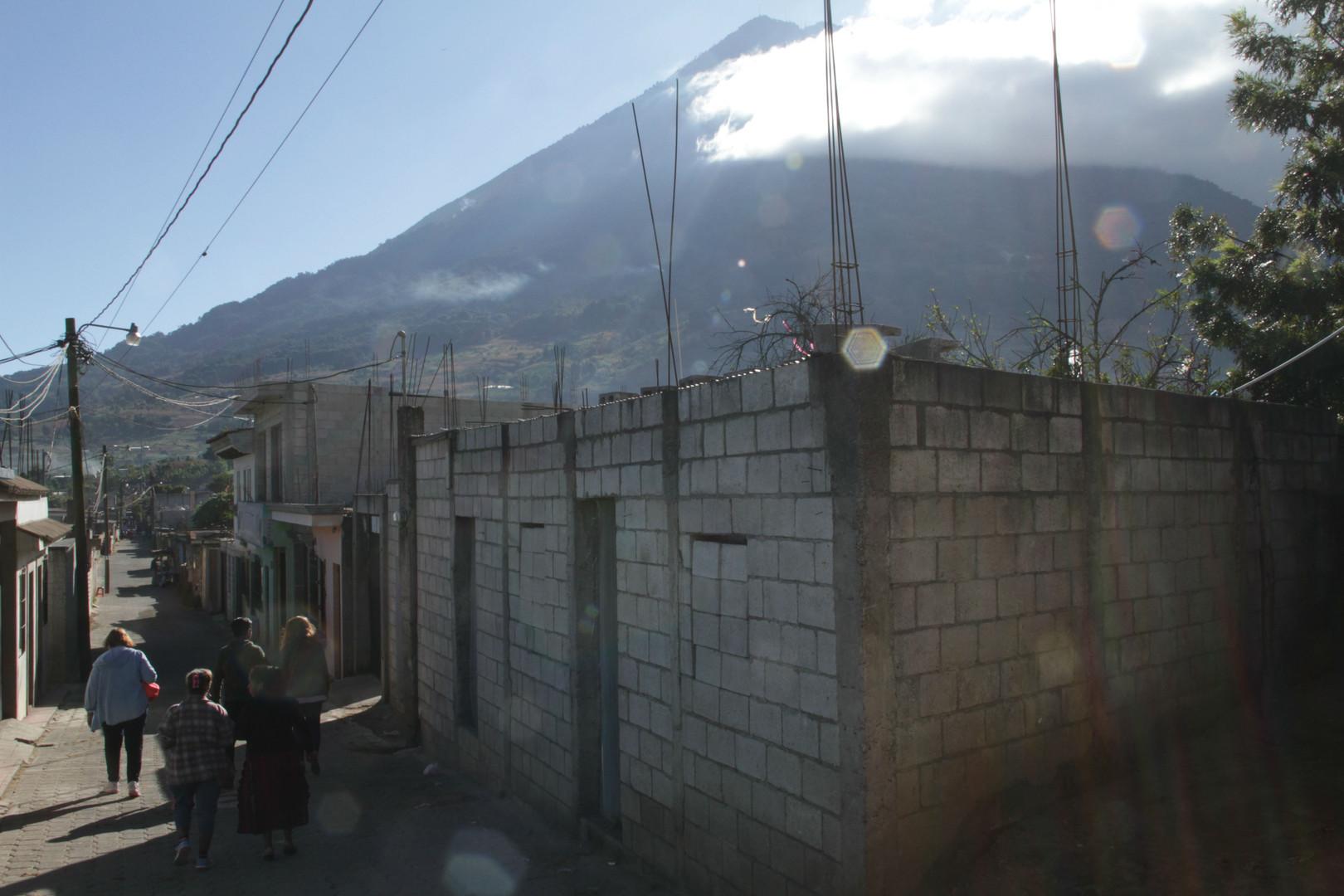mountainStreet.jpg