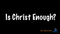 IsChristEnough2.png