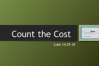 Count the Cost-1.png