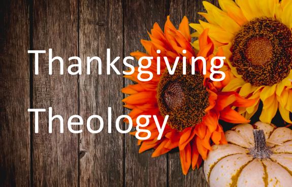 thanksgiving.png