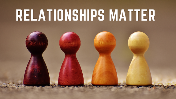 relationships matter.png