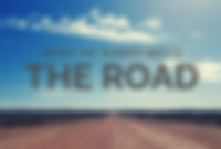 the road2.jpg