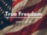 TrueFreedom.png