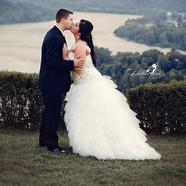 Williams Wedding | Bella Lux Images