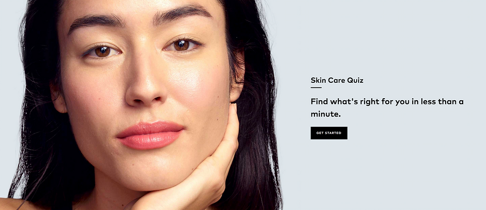 Skin Care Quiz | Kate Markovitz