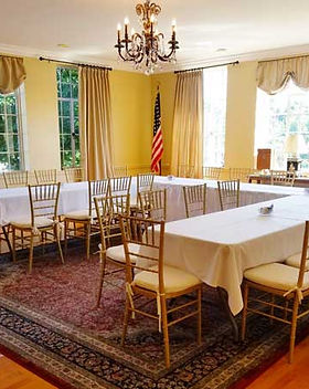 20-PRESIDENTS-DINING-ROOM_optimized.jpg