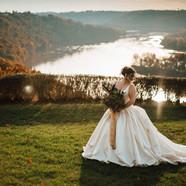 November Williams Wedding | Wild Native Photography