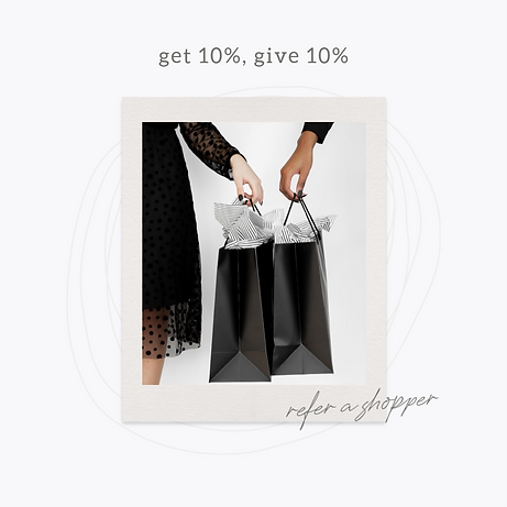 get 10 give 10 (1).png