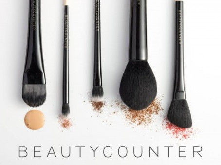 Beautycounter: Safer Skincare & Beauty Products (+ Reviews!)
