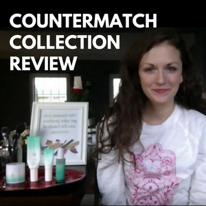 Countermatch Collection Review