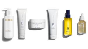 Beautycounter Body Dry Winter Skin