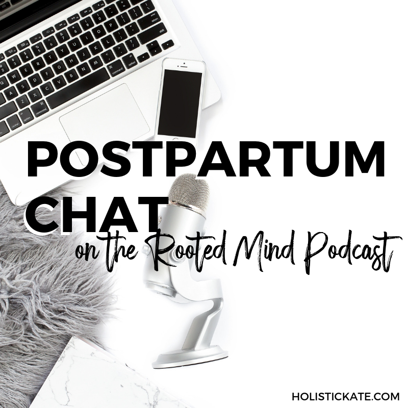 Postpartum Help | Postpartum Depression | Postpartum Anxiety