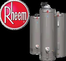 rheem-waterheater.png