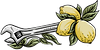 CircleCity Lemon Wrench3.png