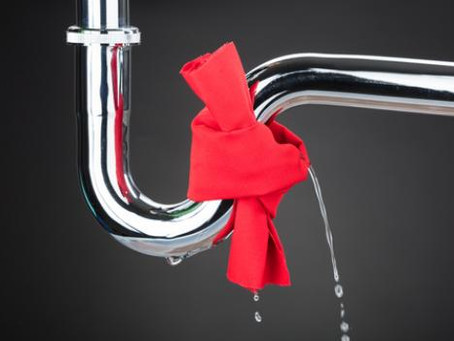 Common Warning Signs Your Plumbing Is Telling You.