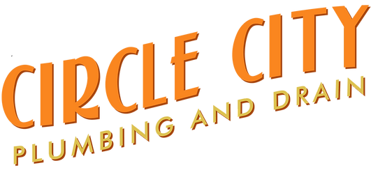 CircleCity Logo Text Only PNG.png
