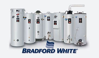 bradford-white-water-heater-reviews1-1-1