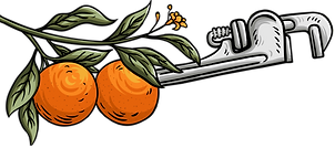 CircleCity Orange Wrench.png