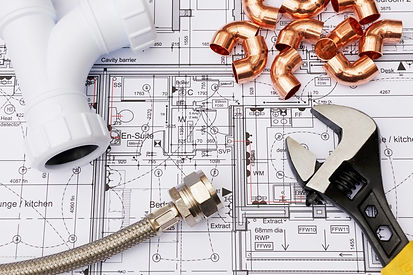 Business plumbing, hydrojet, drain cleaning, commercial plumbing