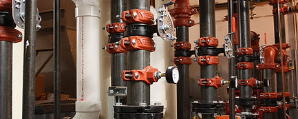 backflow, commerical plumbing, hydrojet, commercial drain cleaning
