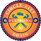 Circle City Plumbing And Drain, Corona plumber, Circle City Plumber, Inland Empire, Orane County